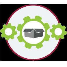 Atsargų valdymas modernioje įmonėje | Fortis-solutions.com