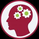 Konsultacijų metodologija | Fortis-solutions.com