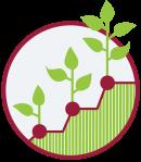 Mažų ir vidutinių įmonių efektyvumo kėlimas ir vystymas | Fortis-solutions.com