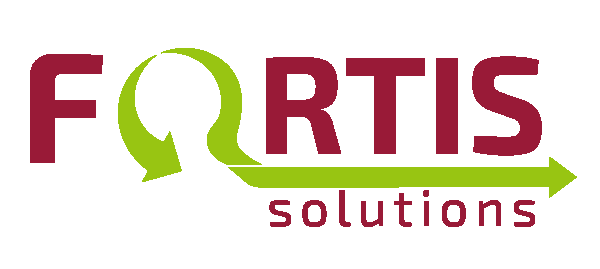 Fortis-Solutions